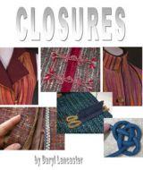 Bound Monograph: Closures