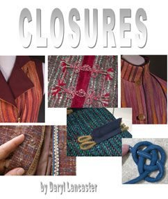 Bound Monograph: Closures