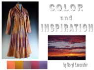Digital: Color and Inspiration