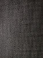 HTCW Fusi-Knit