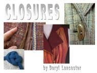 Digital: Closures