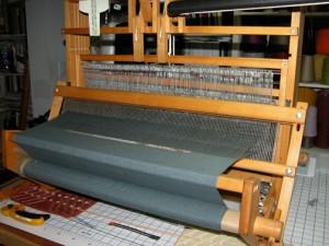 table_loom