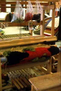 loom1