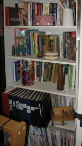 sewing_books