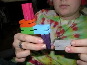 WoodPuzzle1