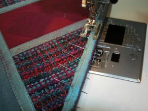 stitch_binding