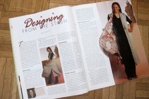 Handwoven111Article