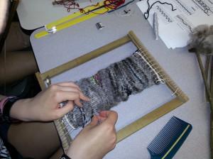 Tapestry4