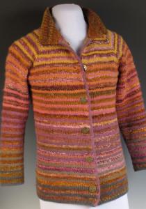 StripedKnitSweaterBlog