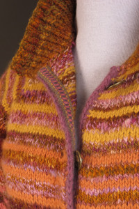 StripedKnitSweaterDetailBlog