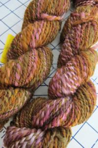 StripedKnitSweaterYarnBlog