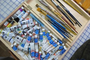 Paints2