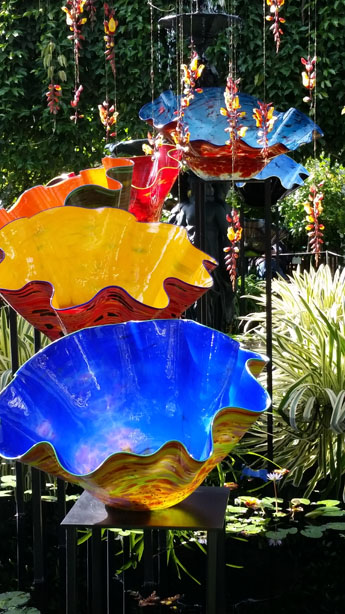 Chihuly2
